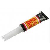 Super Glue Sekundenkleber Alleskleber Spezialkleber Extra Stark 3g Schmuckkleber - Schmuckwerkzeug