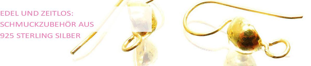 f/ür M/ädchen Hausgemachten Schmuckherstellung mit Aufbewahrungsbox Versilberte DIY-Perlen Schmuck Armb/änder Bastelset IWILCS 65-teilig Geschenk Charm Armband Kit DIY